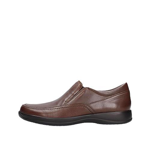 Stonefly Season III 1, Plantilla Acolchada para Hombre: Amazon.es: Zapatos y complementos