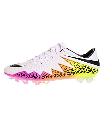 nike hypervenom phinish AG-R mens football boots 749900 soccer cleats (US  10.5,