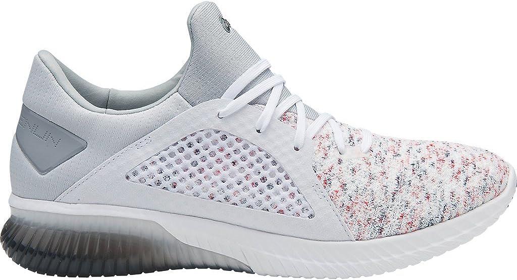 ASICS Gel-Kenun Knit Men s Running Shoe
