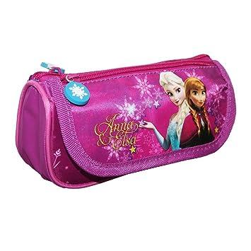 Disney Eiskönigin Frozen Schlampermäppchen Stiftetasche