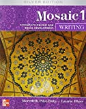 Mosaic 5th Edition