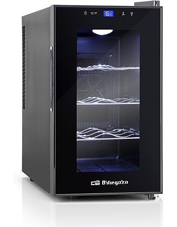 Amazon.es: Congeladores y frigoríficos: Grandes electrodomésticos: Frigoríficos, Frigoríficos combi y mucho más
