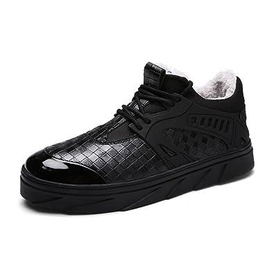 Chaussure Homme de Basket Mode Multisport Extérieur pour