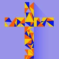 Sonneries chrétiennes