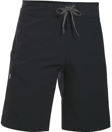 72790cbd92 Image not available for. Color: Under Armour UA Reblek Boardshort - Men's  Black / Graphite / Stealth Grey 36