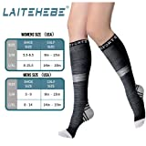 Compression Socks,(3 Pairs) Compression Sock