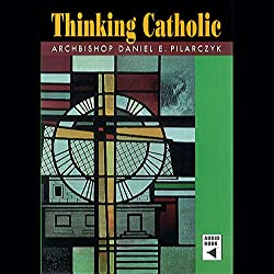 Thinking Catholic