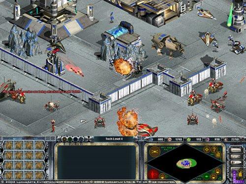 star wars galactic battlegrounds 2 download