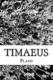 Timaeus, Plato, 1481187600