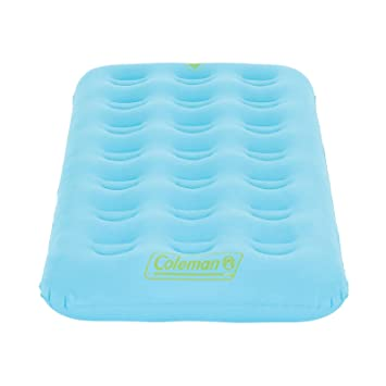 Coleman Kids EasyStay Single High Airbed