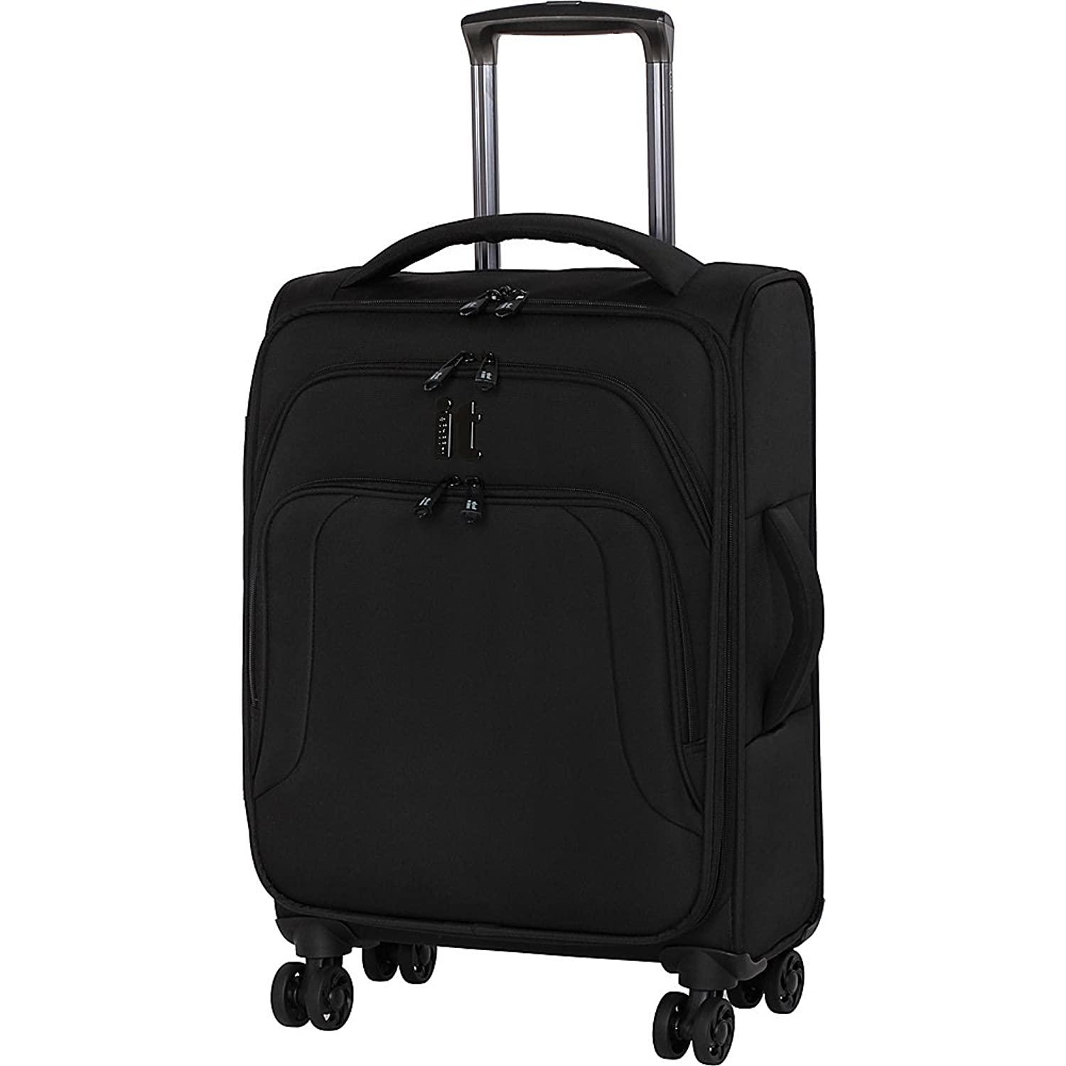 Amazon.com | it luggage Megalite Vitality 21.5