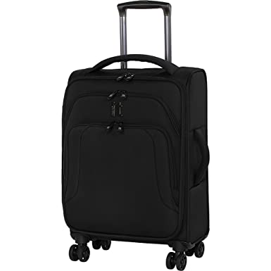 Amazon.com | it luggage Megalite Vitality 21.5