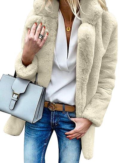 FemmeVêtements Hahaemma Accessoires Manteau Manteau FemmeVêtements Hahaemma Et Et lJKF1c