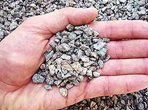 graniglia de Porfido 4/8mm (1000kg)