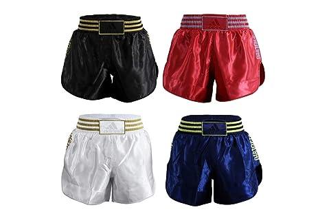 adidas boxe abbigliamento