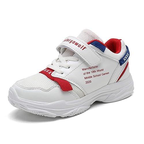 Zapatillas para Niño Moda deportiva