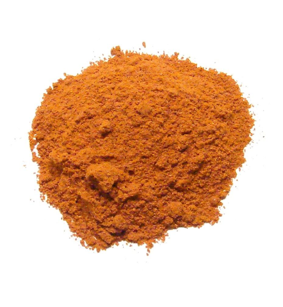 Cayenne Pepper Powder ( 80K Heat Units ) - 2 Pounds - Extra Hot Cayenne Chili Ground