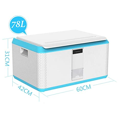 78L cajones plastico almacenaje,cajas plasticas con tapa de capacidad muy grande,cajas apilables