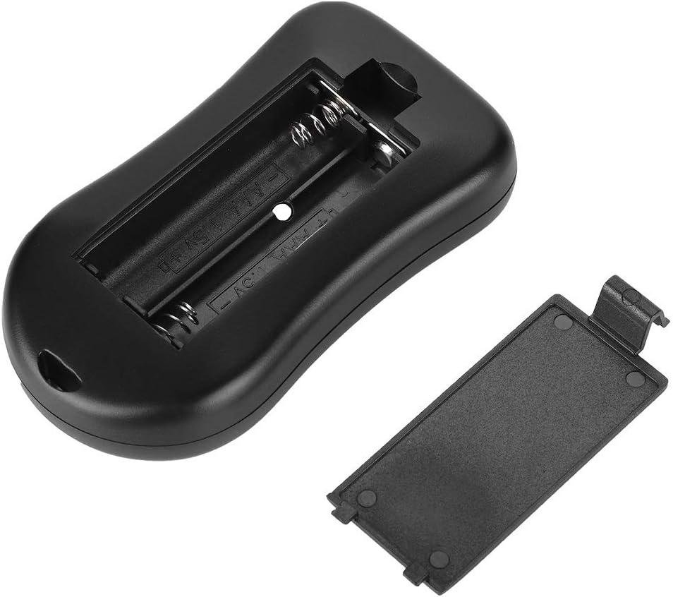 Portable Digital Radio,LCD Display Personal Mini Digital Radio with Earphones Lanyard Portable Digital Radio