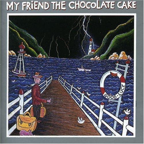 03 Chocolate - 8