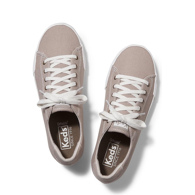 Keds Women's Lex Ltt Fashion Sneaker