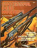 Successful deer hunting