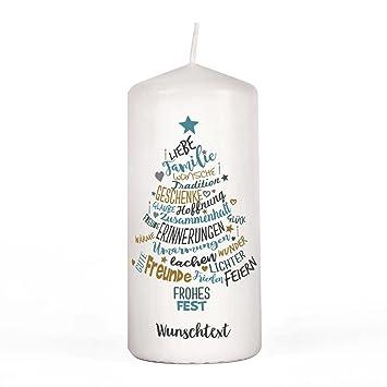 Weihnachtswünsche Kerze.Herz Heim Kerze Zum Advent Weihnachtswünsche Mit Wunschtext