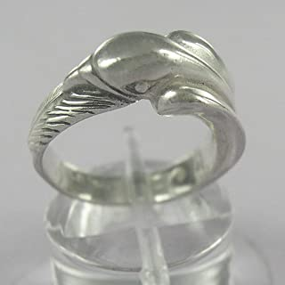 product image for Falcon Ring