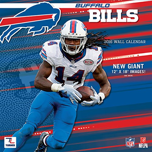 Buffalo Bills Calendar Bills Calendar Bills Calendars