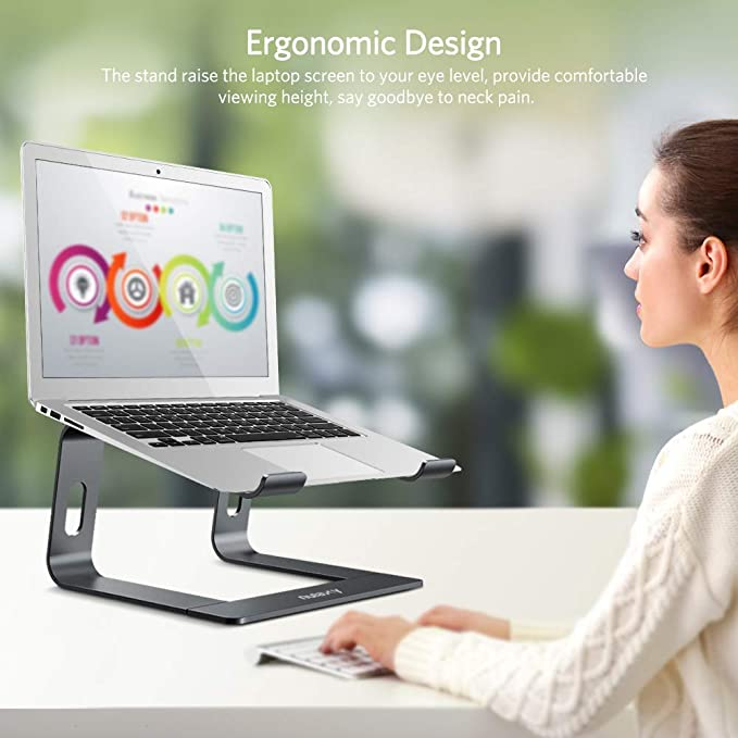 NULAXY Laptop Stand image 5