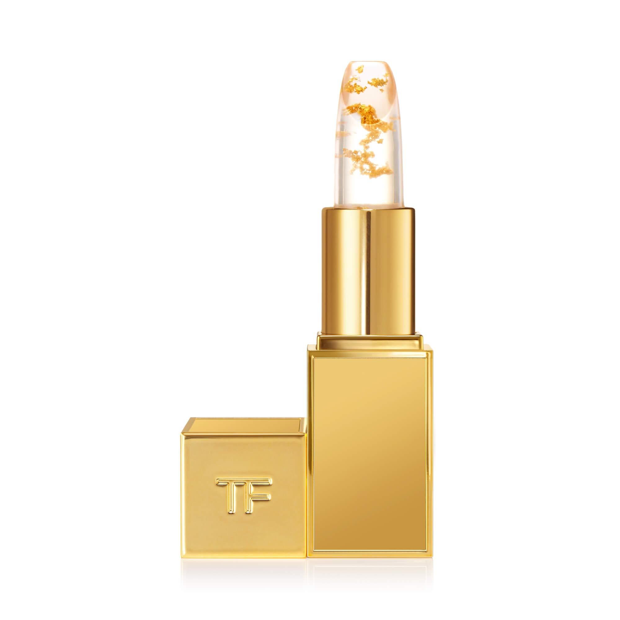 Tom Ford Lip Blush - Soleil