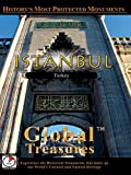 Global Treasures - Istanbul, Turkey