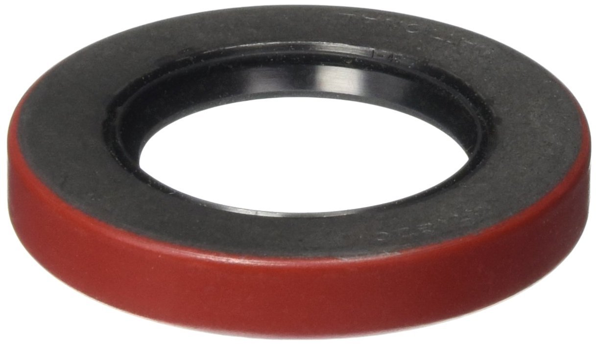 National Oil Seals 471820 Seal