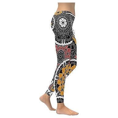 Leggings Collection Here Women Full Dragonfly Butterfly Print Trousers Skinny Yoga Leggings Skinny Pants