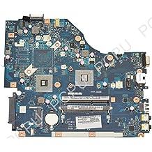 Acer Aspire 5250 Motherboard AMD E450 CPU MBRJY02006 / LA-7092P