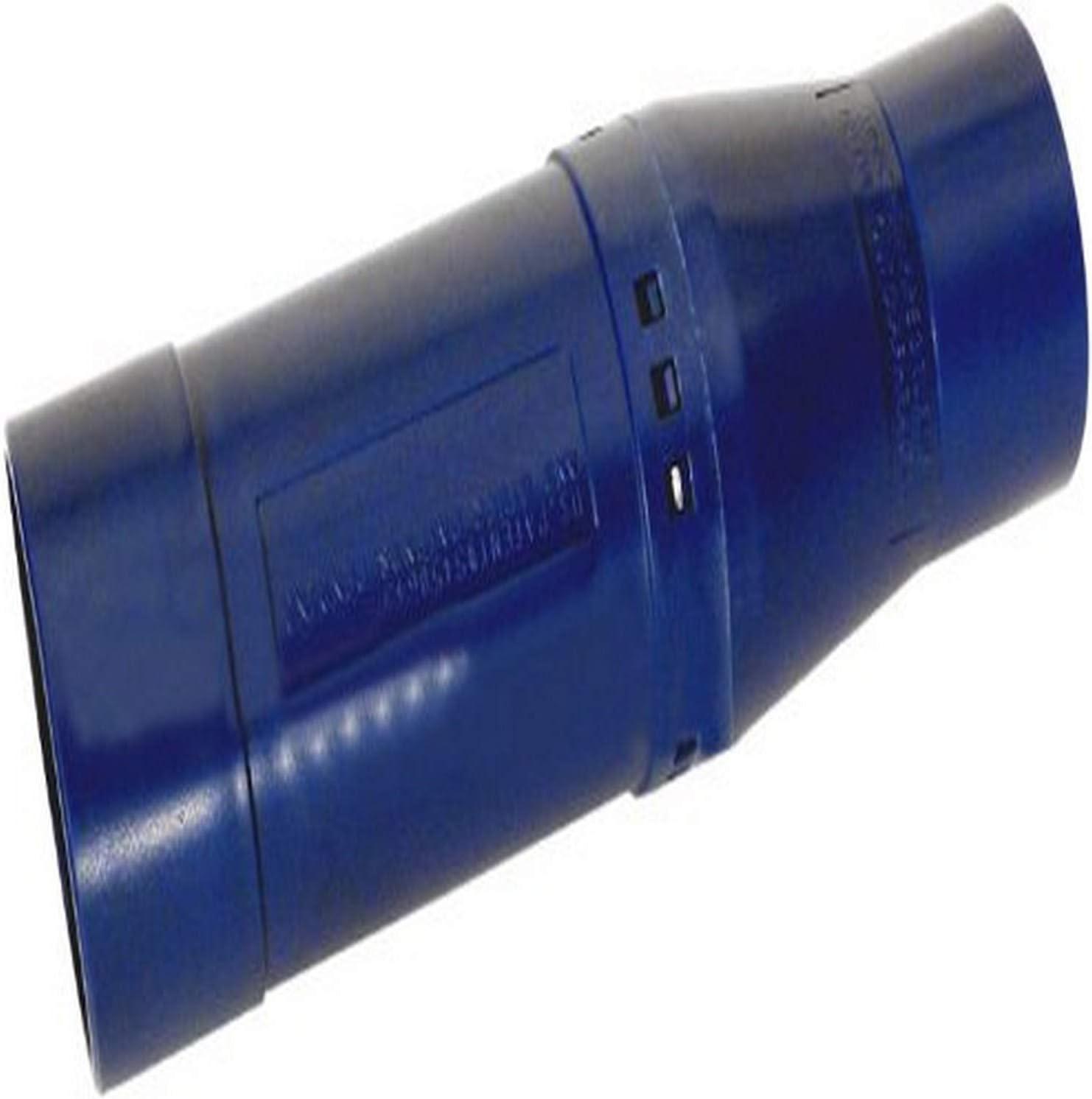 Zodiac W70345Cámara Asamblea de Casete con Anillo de compresión de Repuesto Baracuda G3Pool Cleaner
