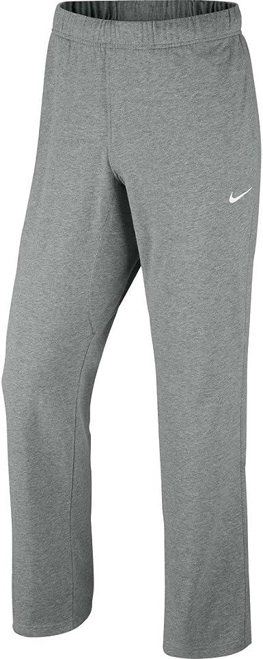 Nike Crusader Oh Pant 2 - Pantalón para Hombre: Amazon.es: Zapatos y complementos