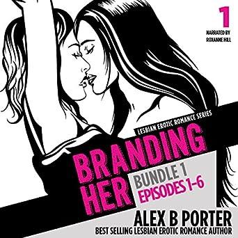 Image result for https://alexbporter.com/lesbian-romance-books-audiobooks-kindle