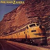 Diamond Head by Phil Manzanera (2015-04-29)