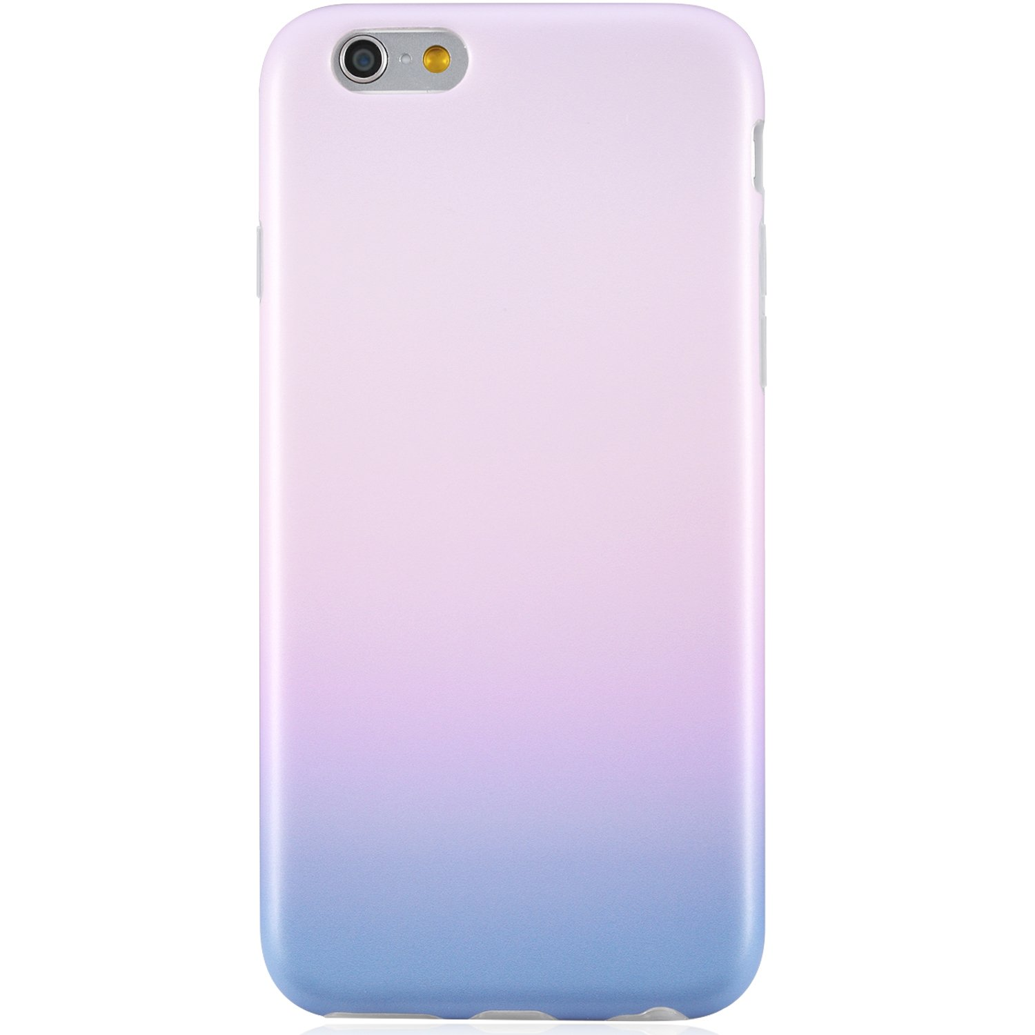 Amazon.com: VIVIBIN - Funda para iPhone 6, iPhone 6s, bonita ...
