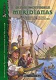 DSA4-Regionalbeschreibungen (Ulisses) / In den Dschungeln Meridianas: Aventurische Regionen I: Südaventurien und Waldinseln (Das Schwarze Auge: Aventurien (Ulisses))