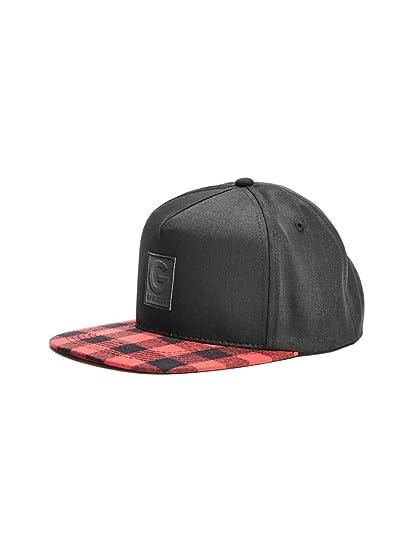 G by GUESS Men s Logo Baseball Hat at Amazon Men s Clothing store  b75c4700ab4