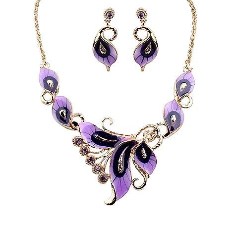 Precious jewel, you glow, you shine (Waleska) 61WRr5OctIL._SX466_