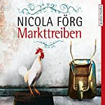 Markttreiben | Nicola Förg
