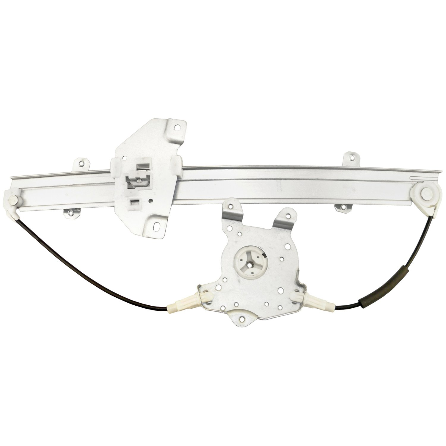 ACDelco 11R482 Professional Front Passenger Side Power Window Regulator without Motor