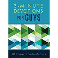 Best christian dating books for teens