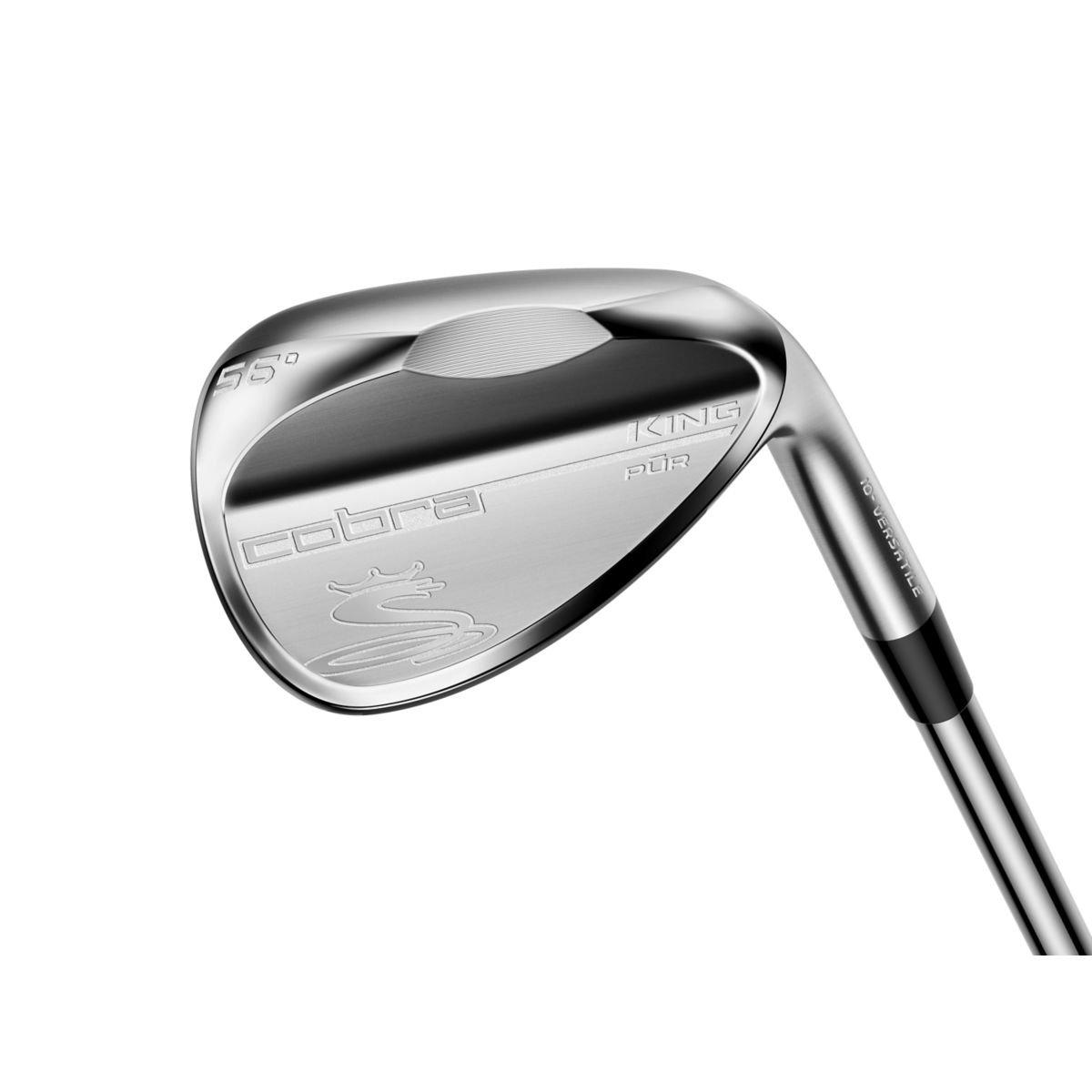 2017 Cobra Golf Men s KING Pur Wedge