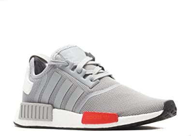 sale retailer ea362 3ac20 Adidas NMD Runner J (GS) - S75487: Amazon.in: Shoes & Handbags