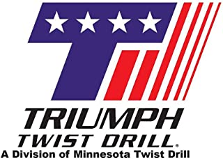 product image for Triumph Set - T17, 29 Piece, FRACTIONAL, HSS, (090517)