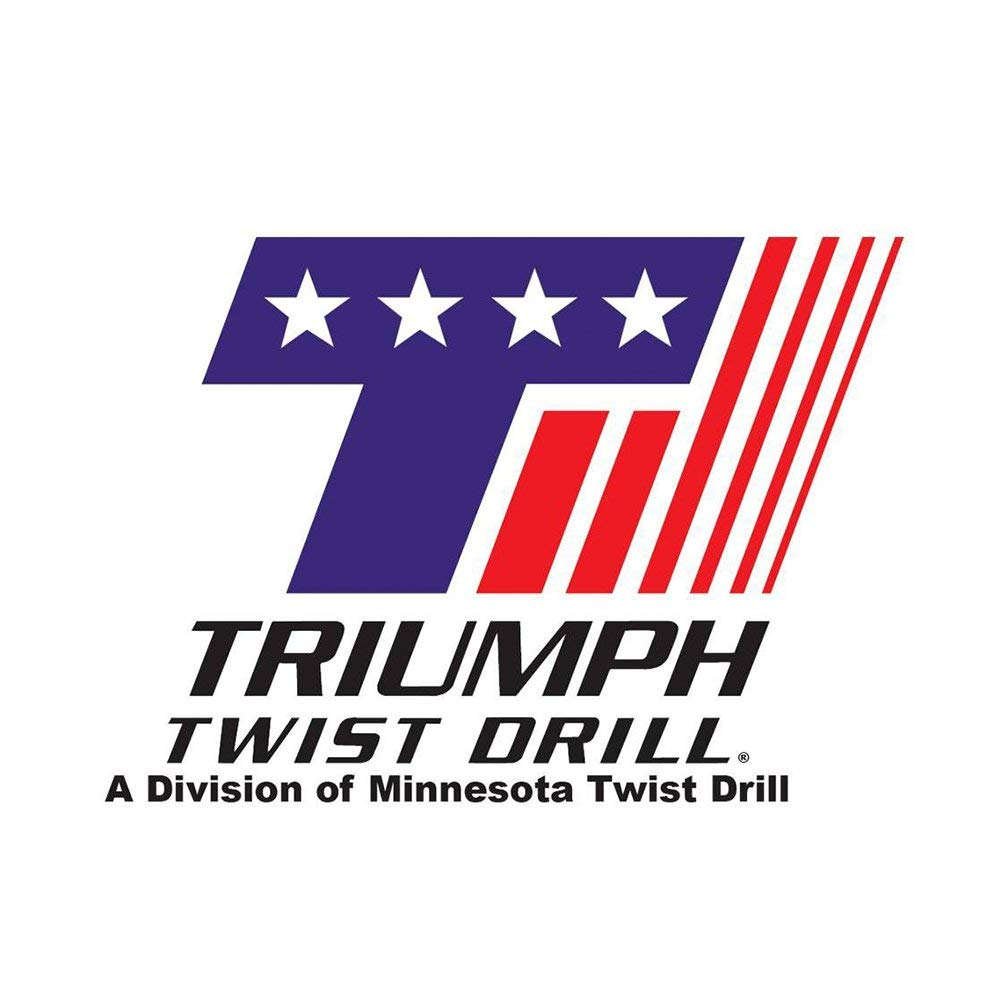 12//Each THUNDERBIT THUNDERBIT Heavy Duty 135 Split 012713